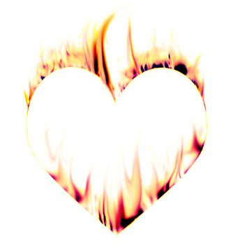 empowerment_heart2.jpg
