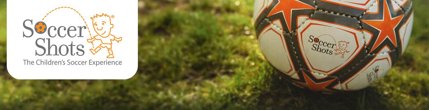 soccershotsbanner.png