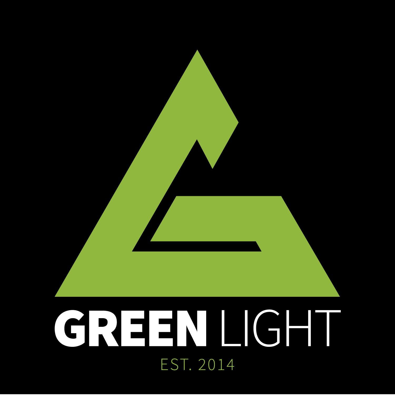 GreenLight Spokane