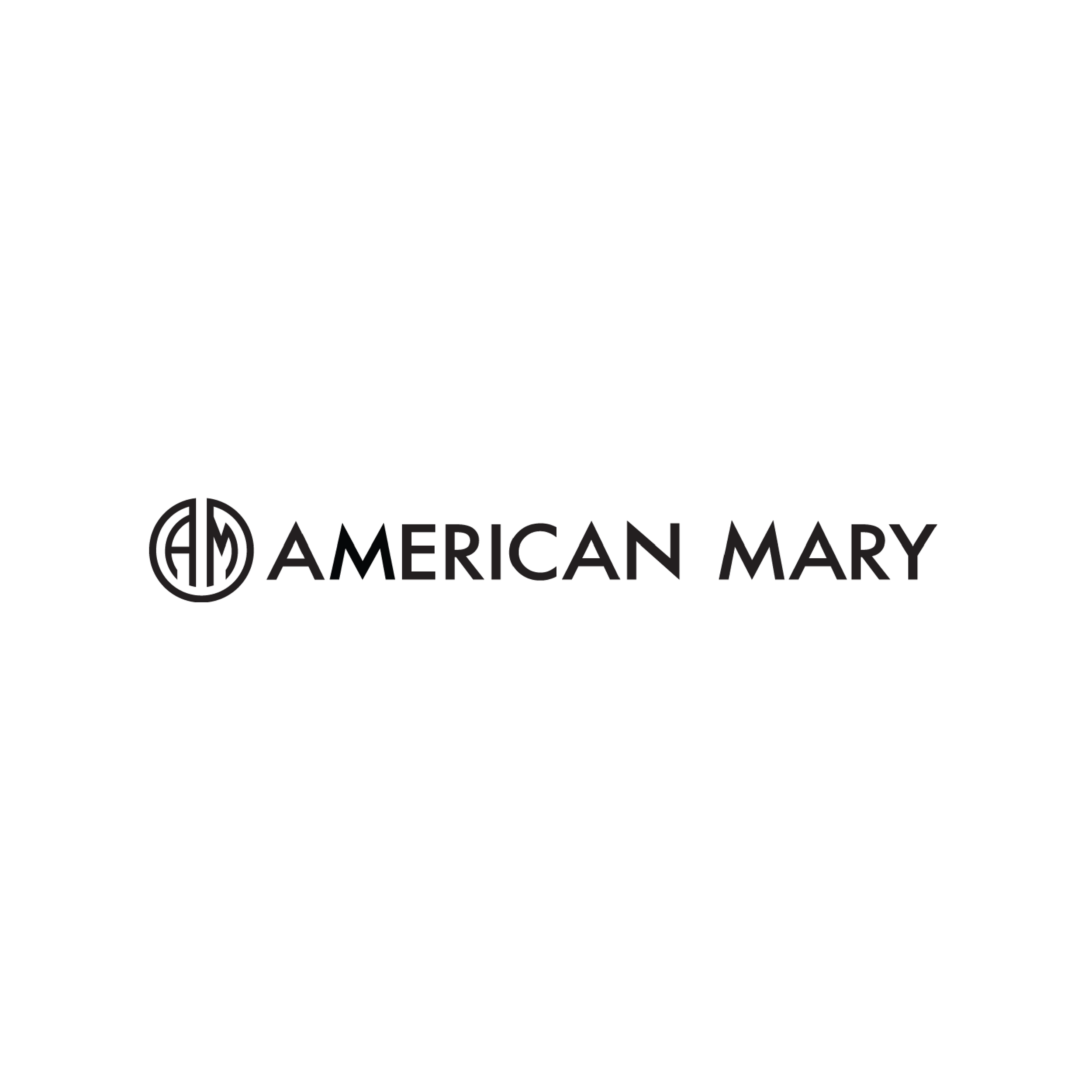 AmericanMary-01.png