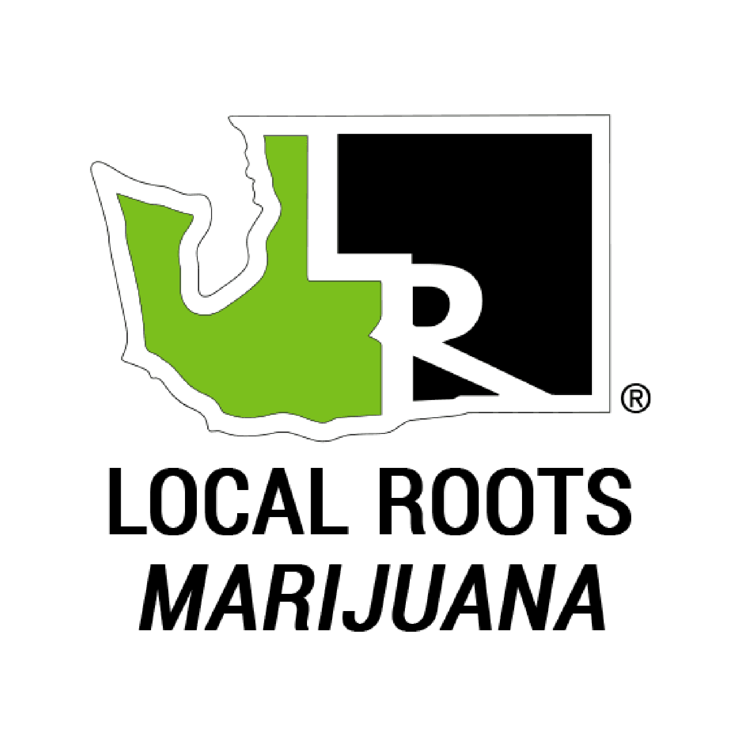 Local Roots-01.png