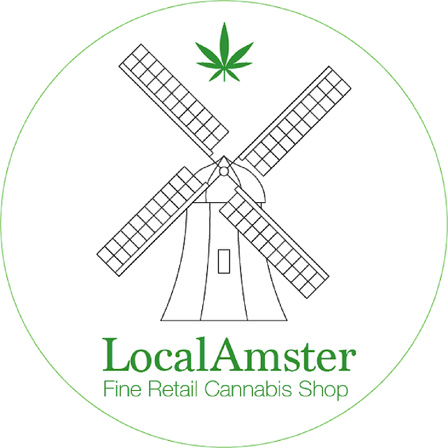 LocalAmster-01.png