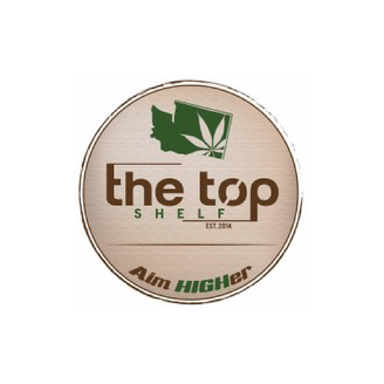 TheTopShelf-01.png