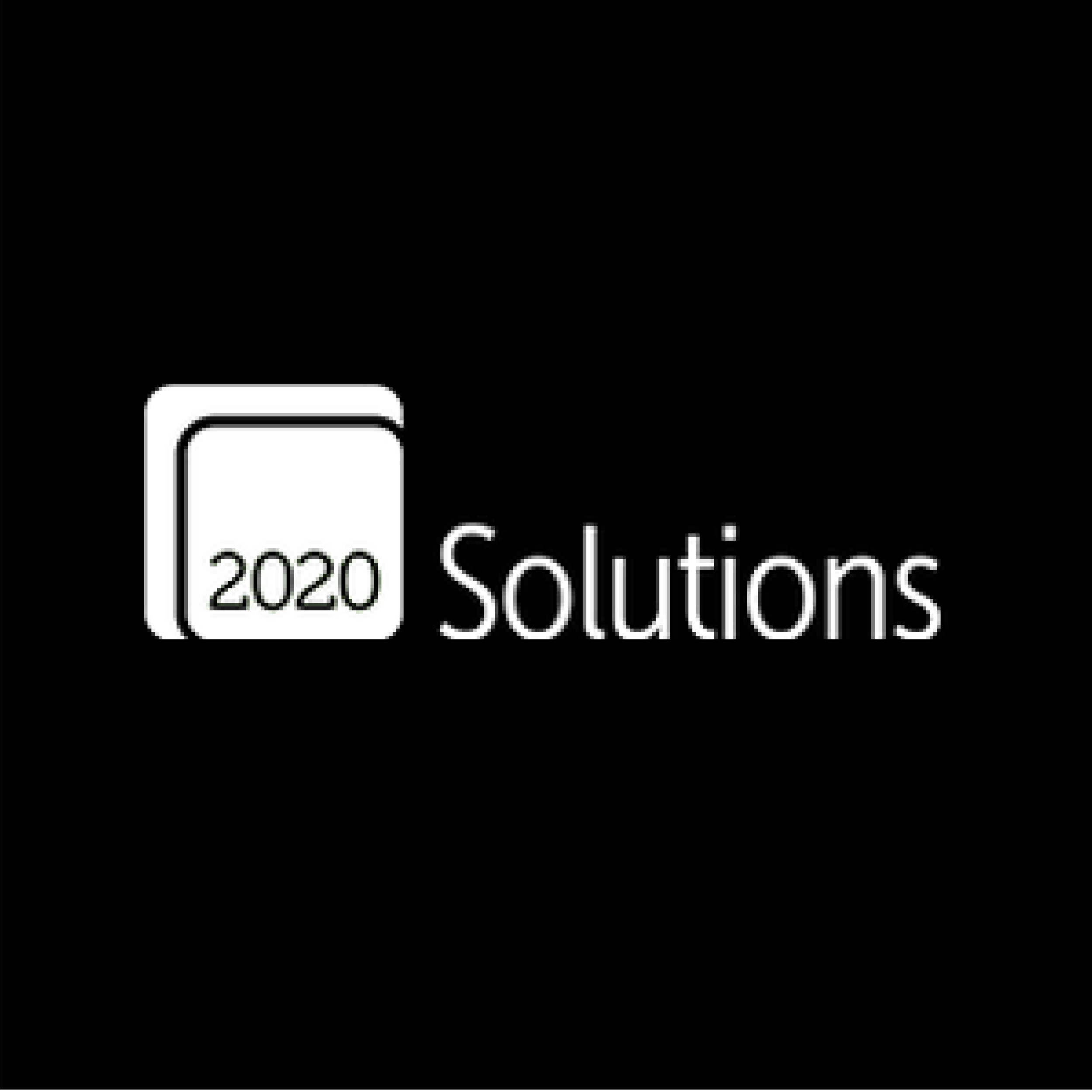2020Solutions-01.png