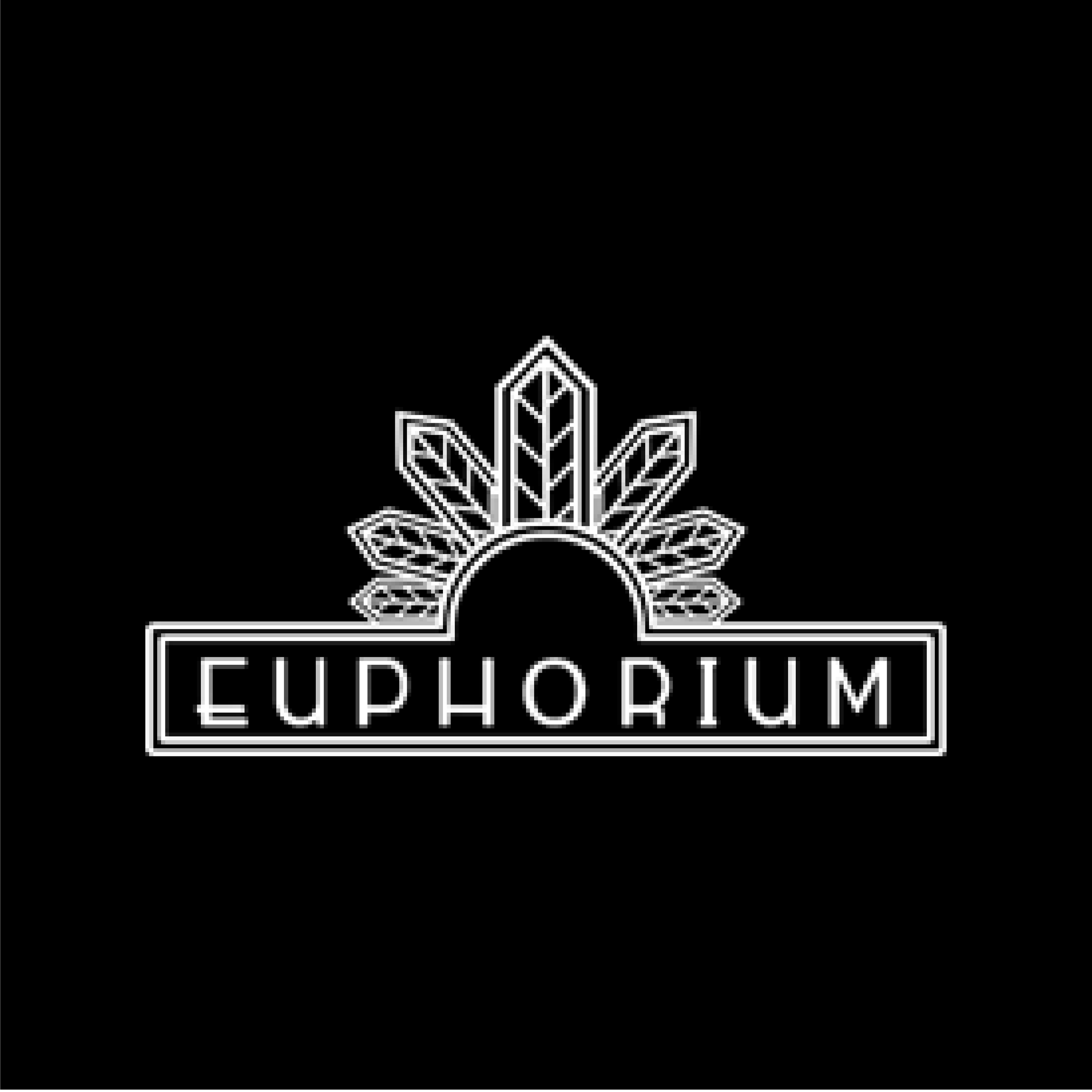 Euphorium502-01.png