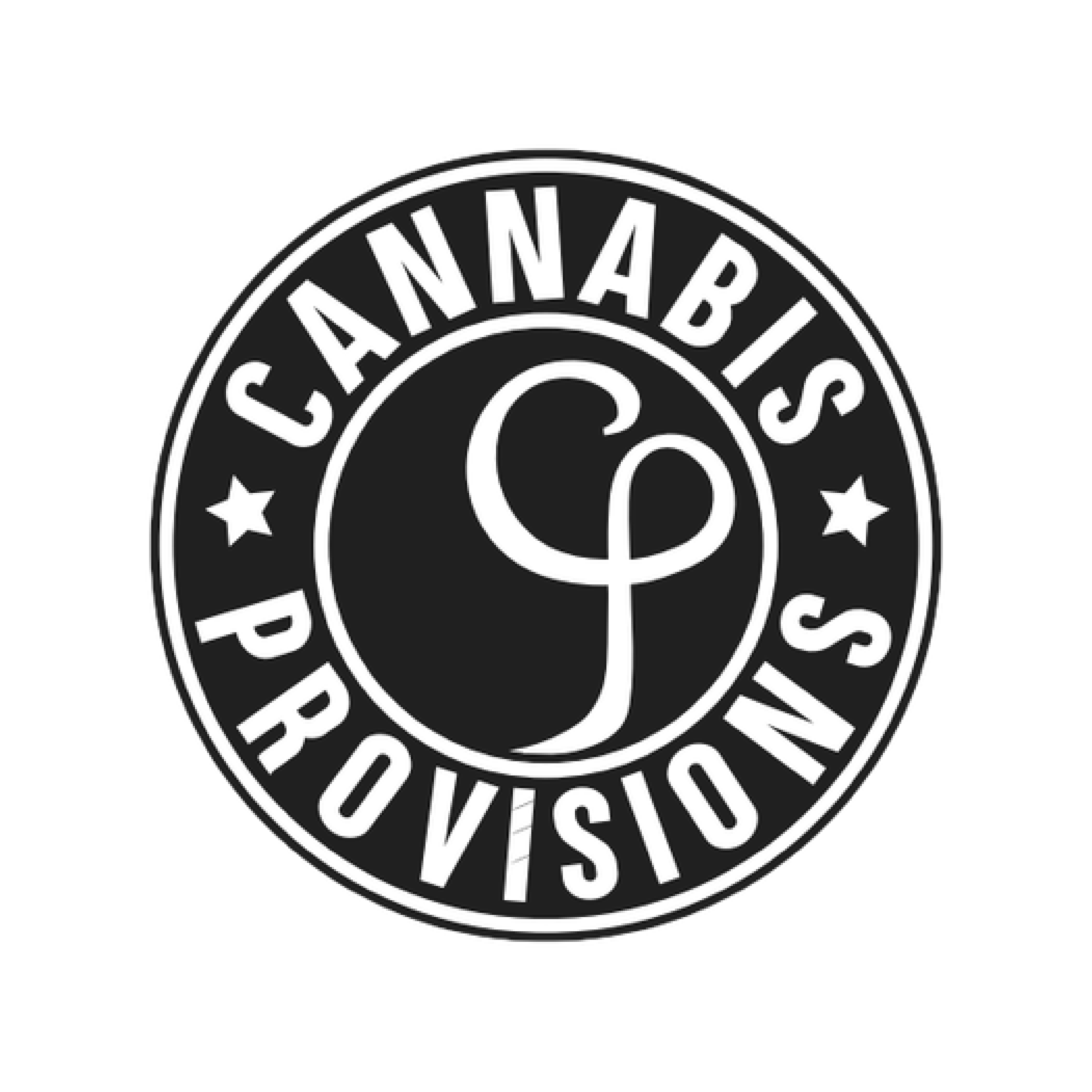 Cannabis Provisions East-01.png