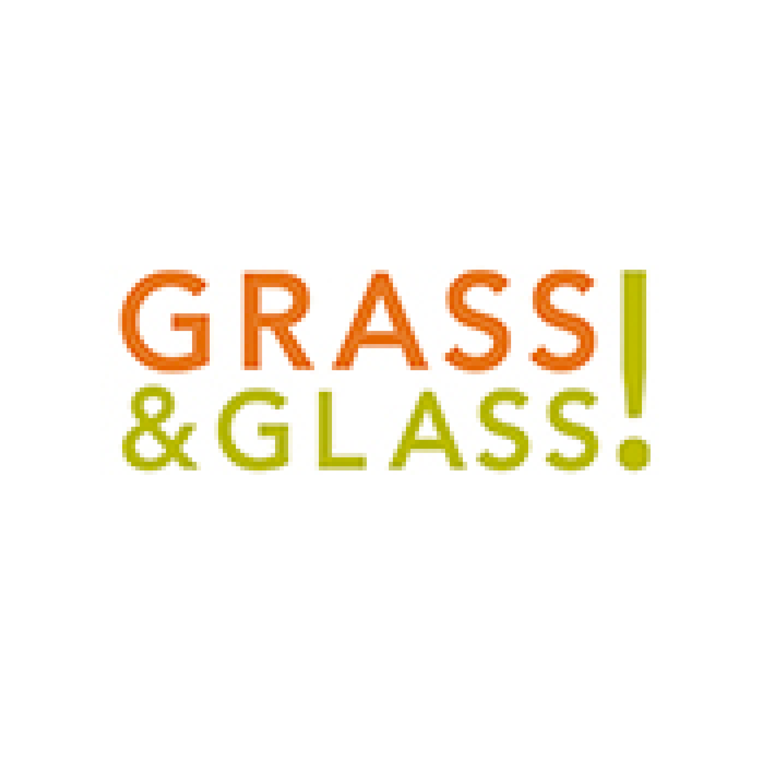 Grass and Glass-01.png