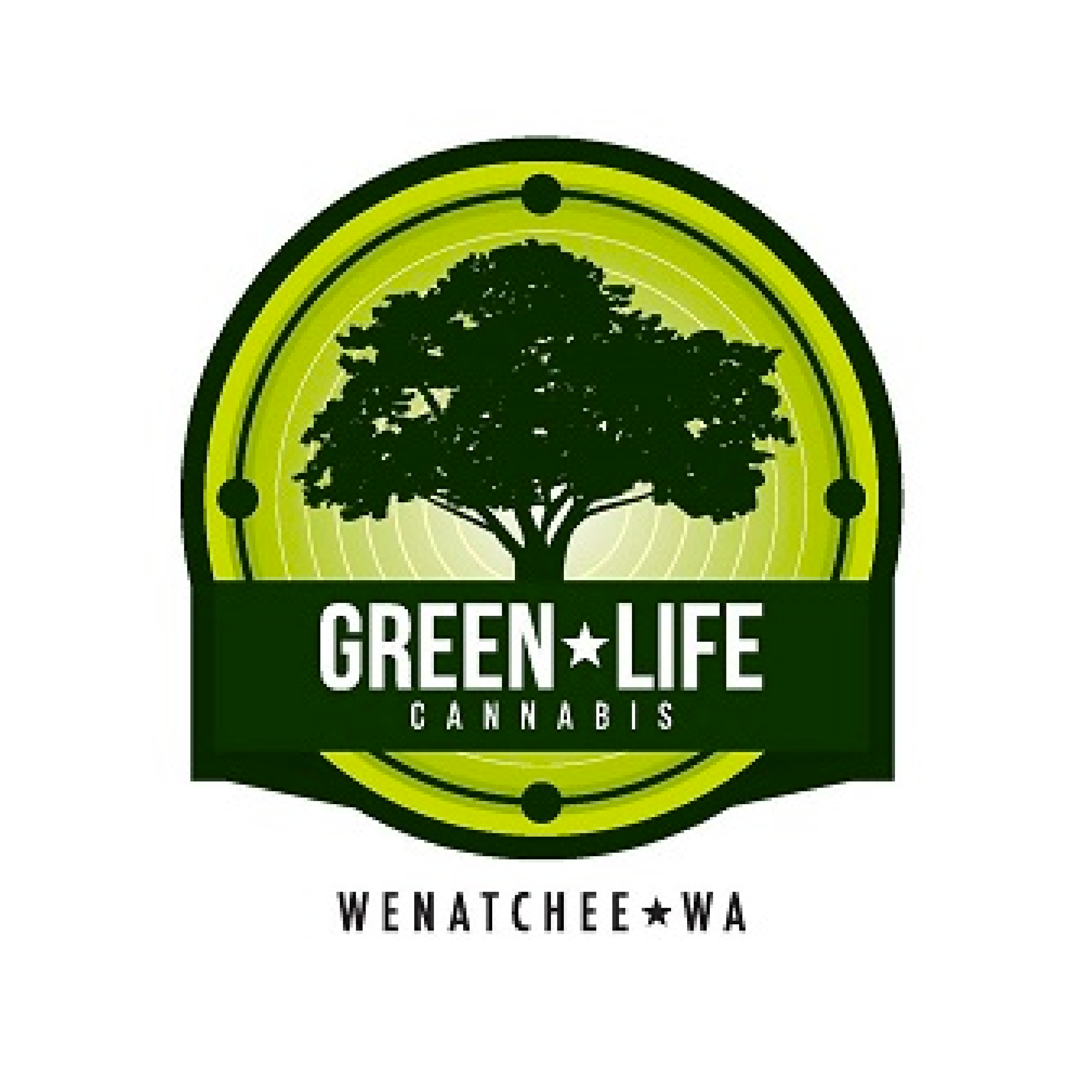 Green Life Cannabis-01.png