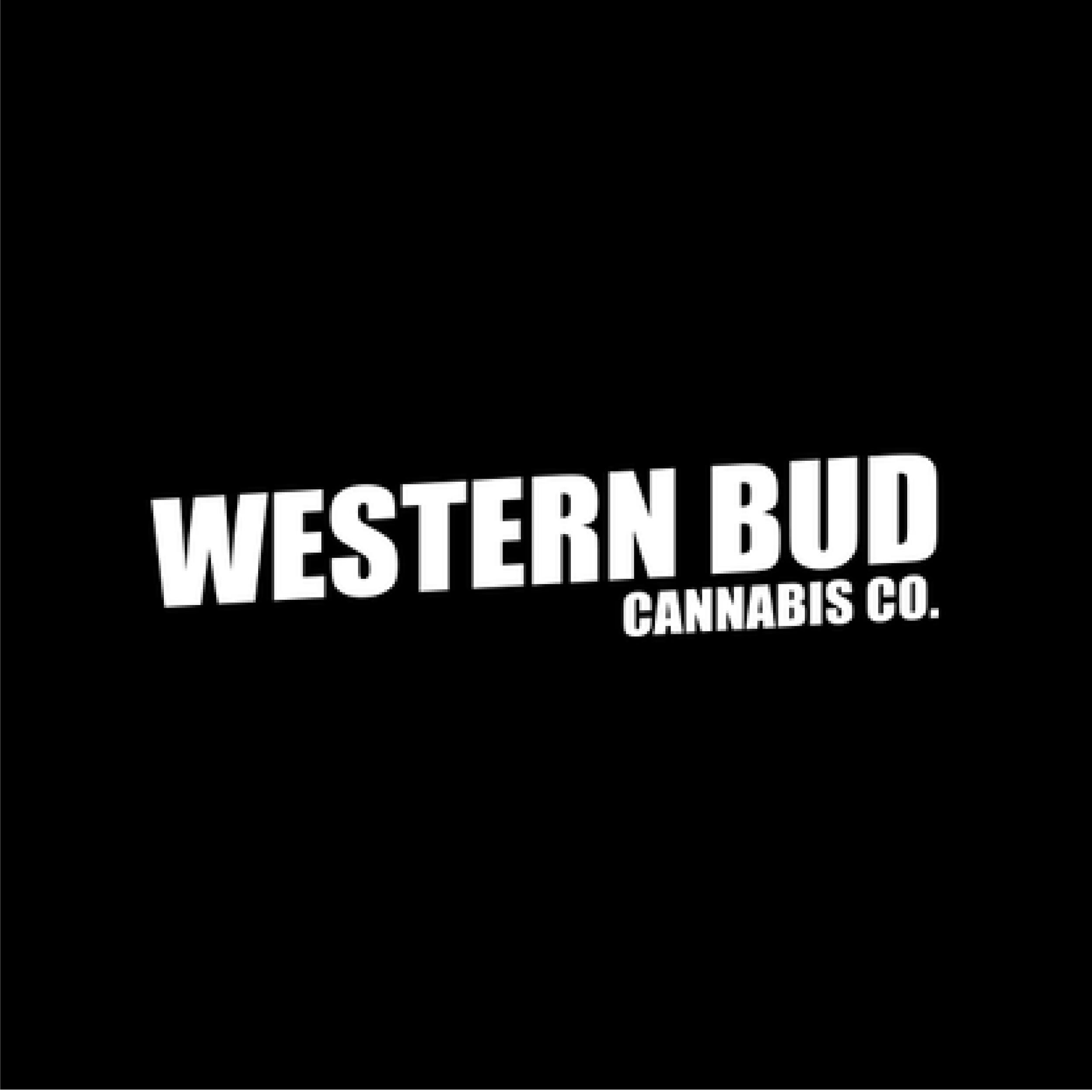 Western Bud-01.png