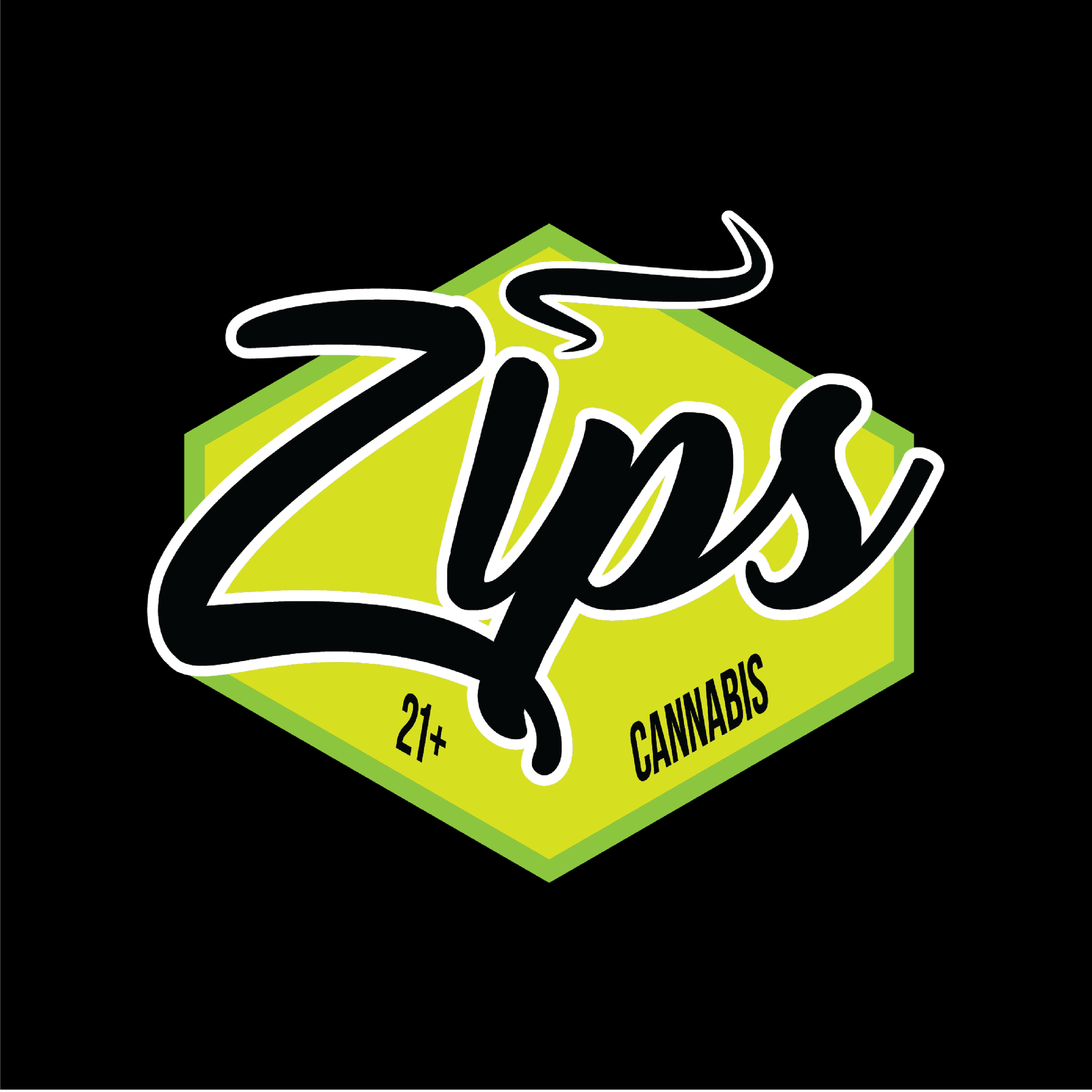 Zips Cannabis-01.png