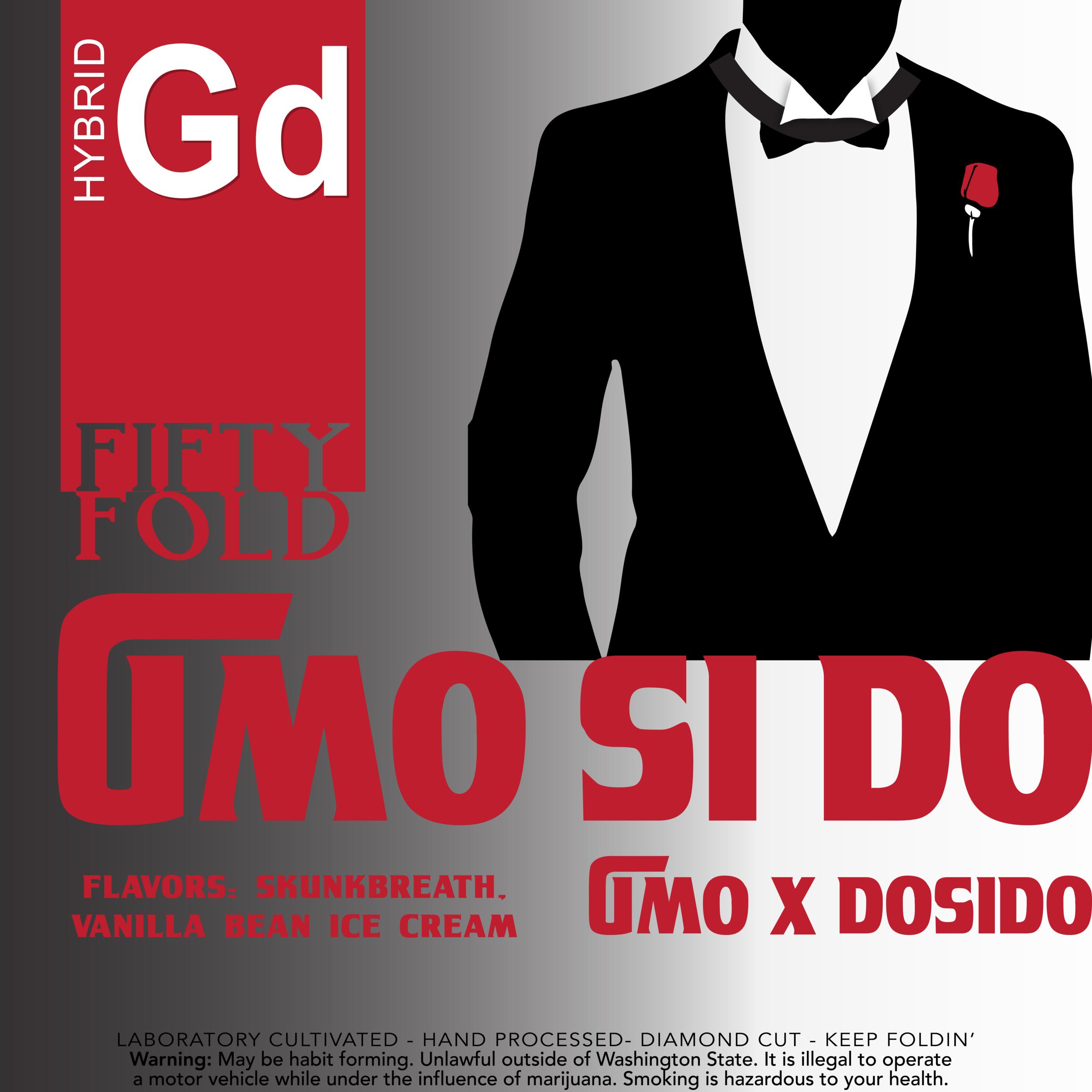 50FOLD_GMO SI DO-01.png