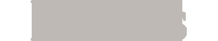 testimonial-logo-forbes.png