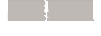 portland_business_journal_logo.png