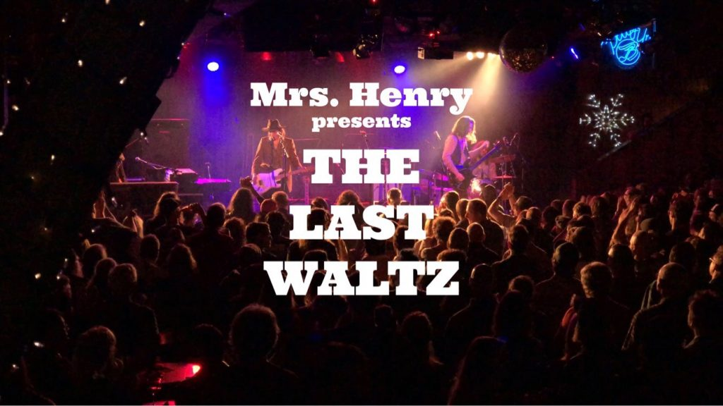 Mrs-Henry-Last-Waltz-still-shot-1024x576.jpg