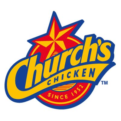 churcheschicken.jpg