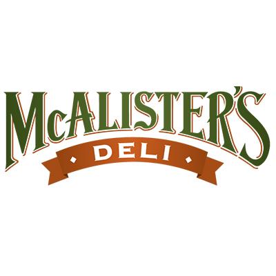 mcalisters.jpg