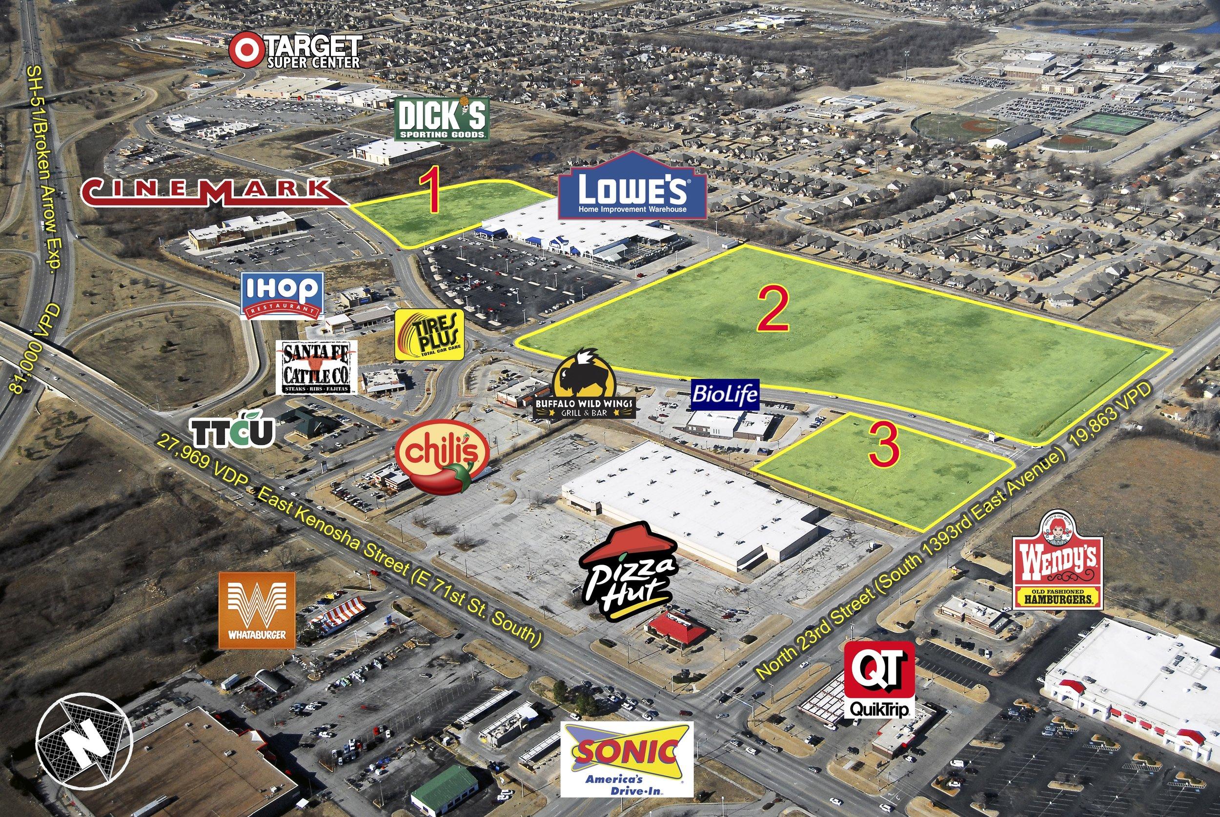 Oblique_Retail Center_The Park_092215.jpg