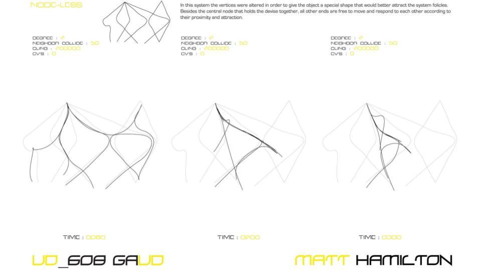 GC_Hair-3.jpg