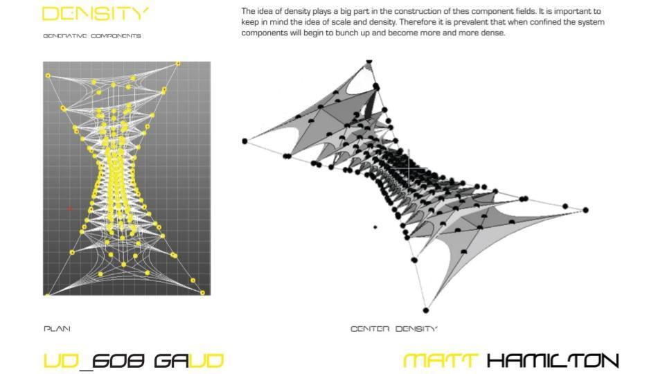 GC_Hair-9.jpg