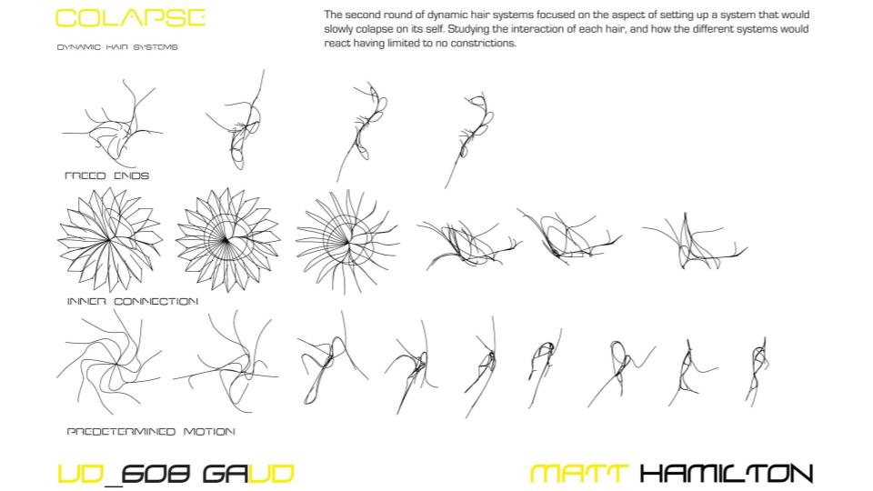 GC_Hair-10.jpg