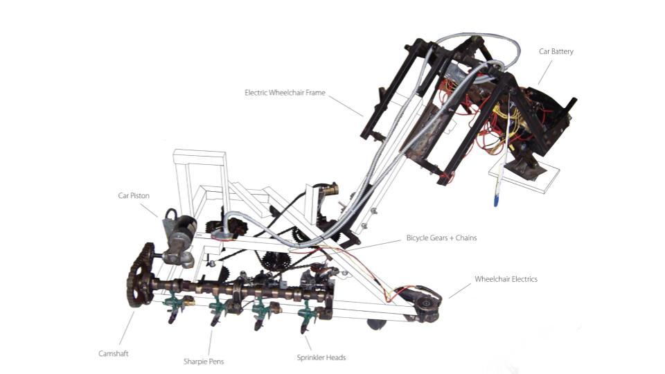 Drawing Machines-3.jpg