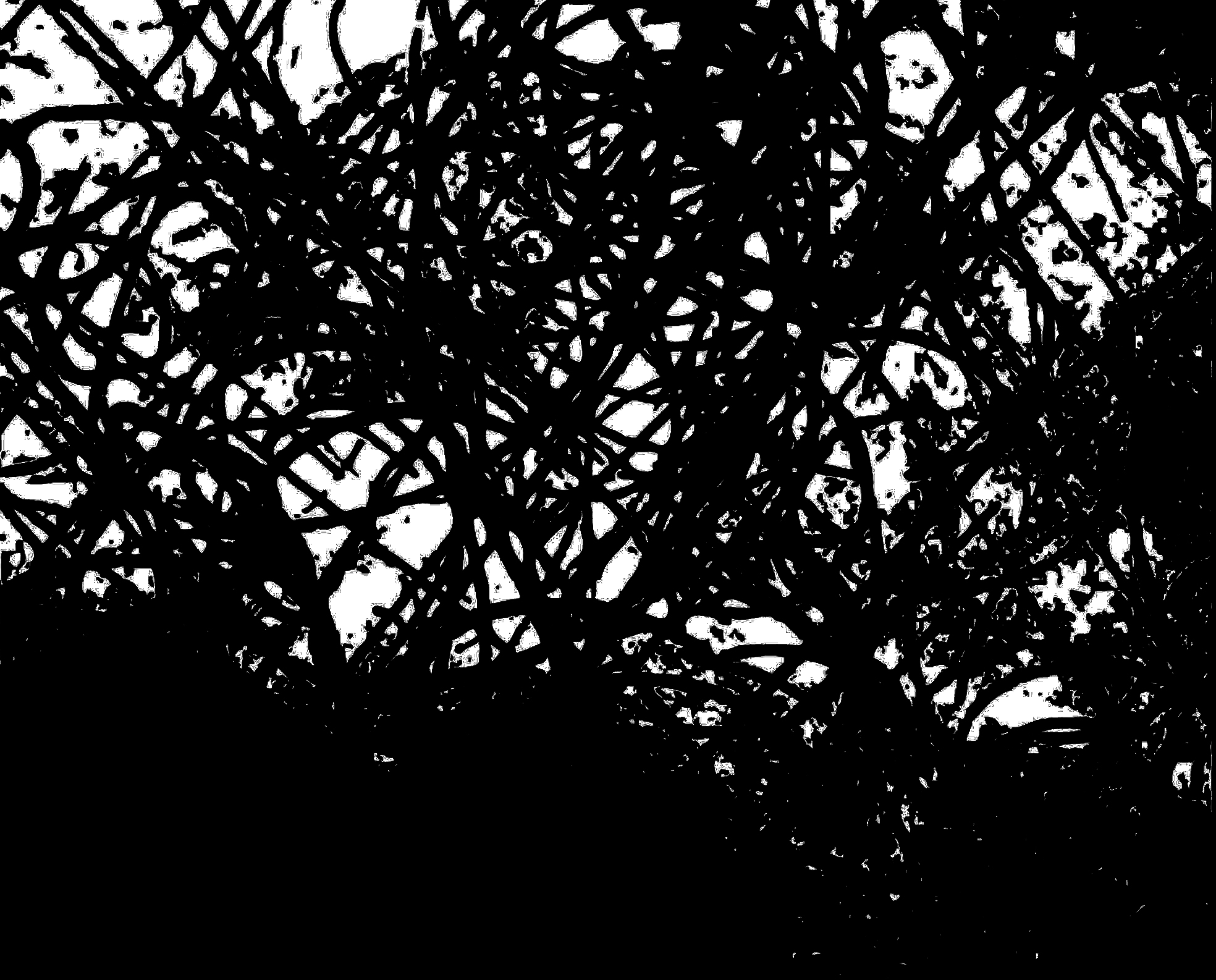 Art_2_Gray.jpg