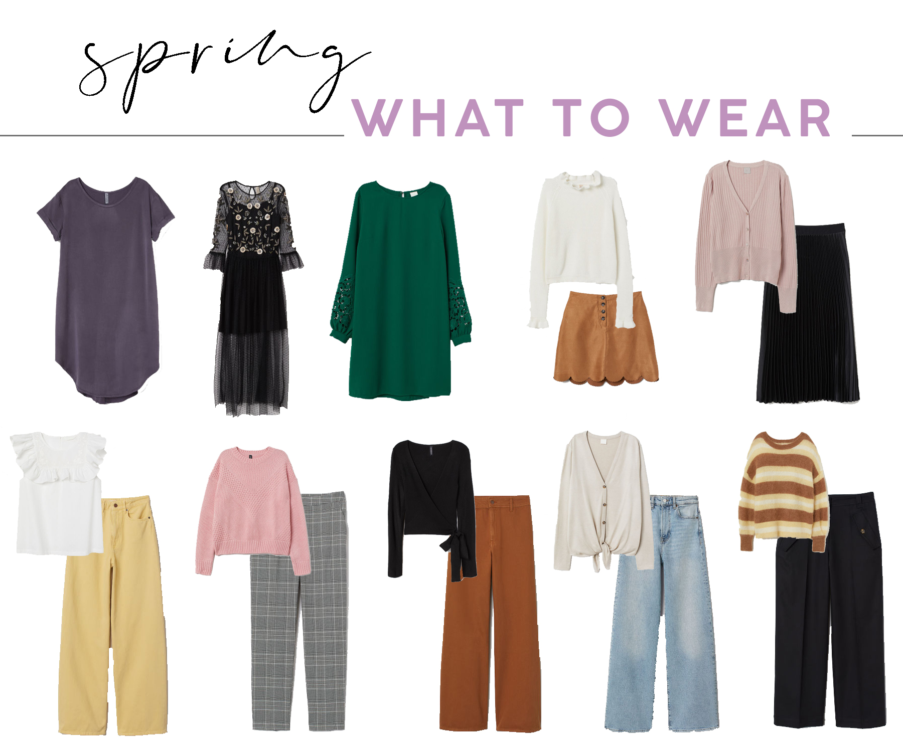 ontario-spring-outfit-guide.jpg