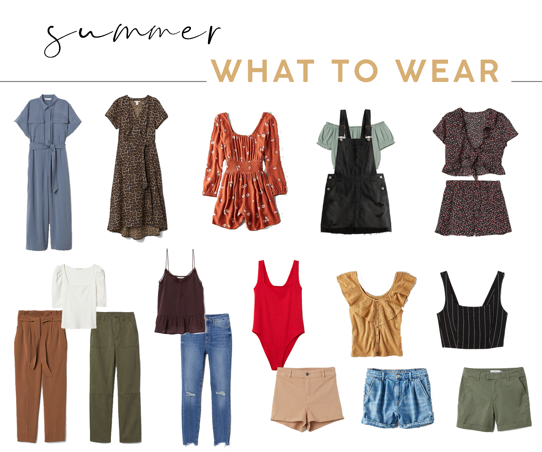 ontario-summer-outfit-guide.jpg