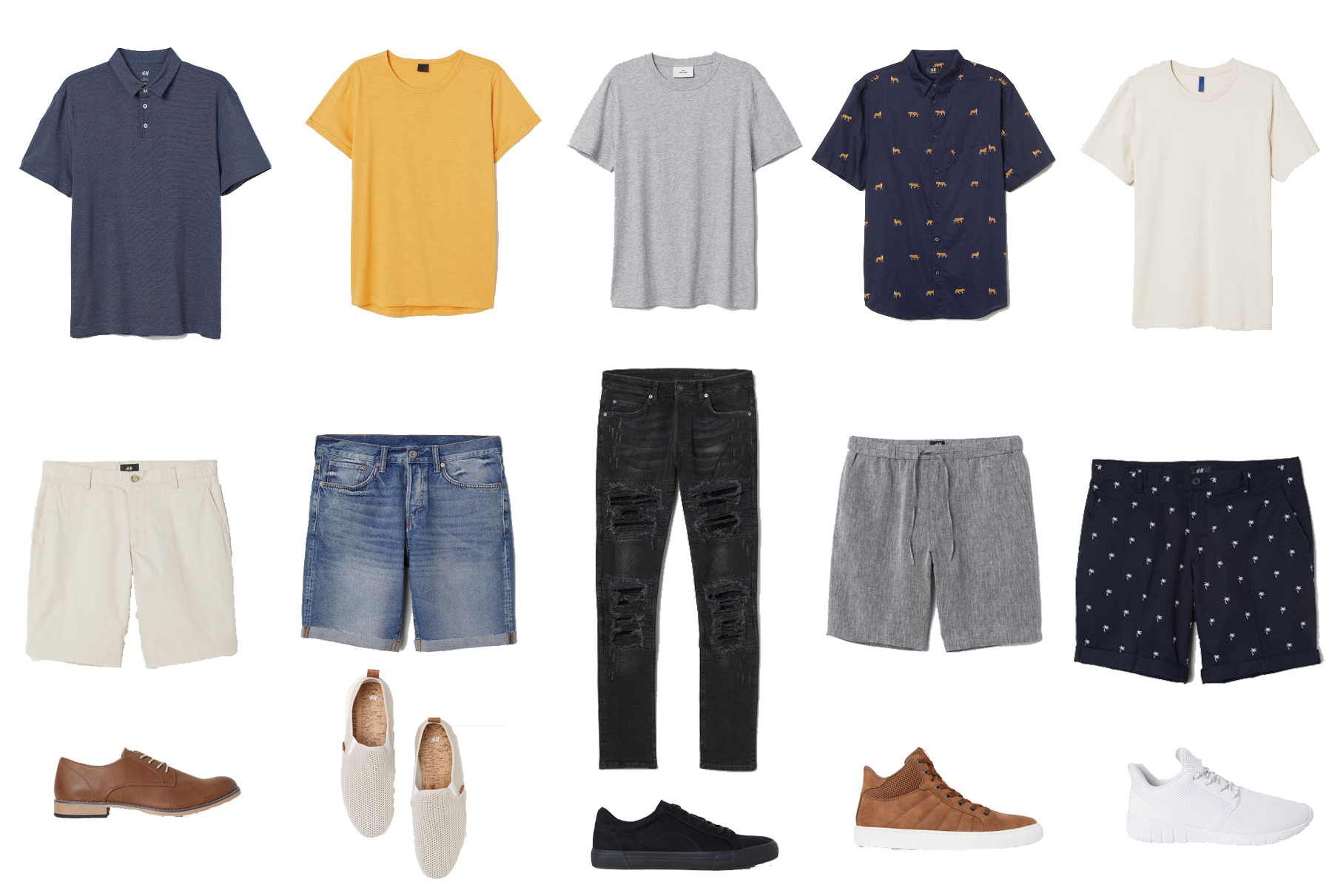 mens-ontario-summer-outfit-guide.jpg