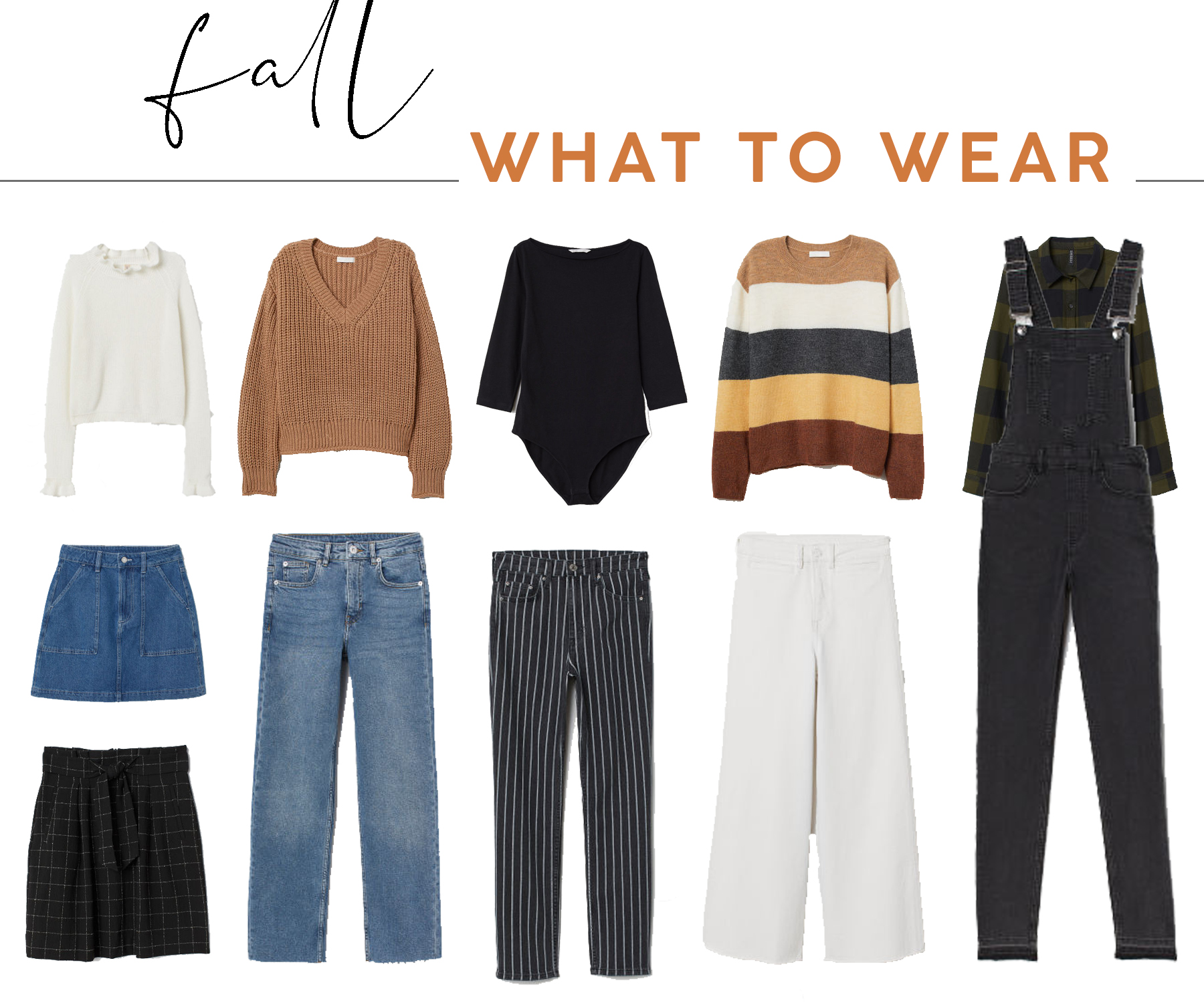ontario-fall-outfit-guide.jpg