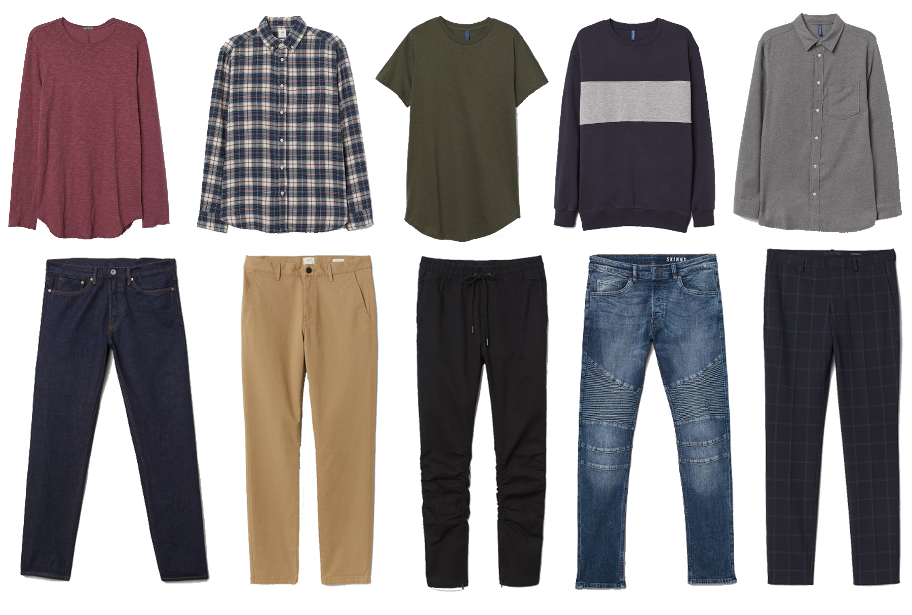 mens-ontario-fall-outfit-guide.jpg