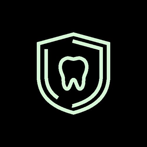 periodontal-health-icon.jpg