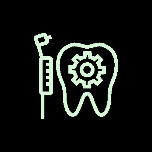 restorative-dentistry-icon.jpg