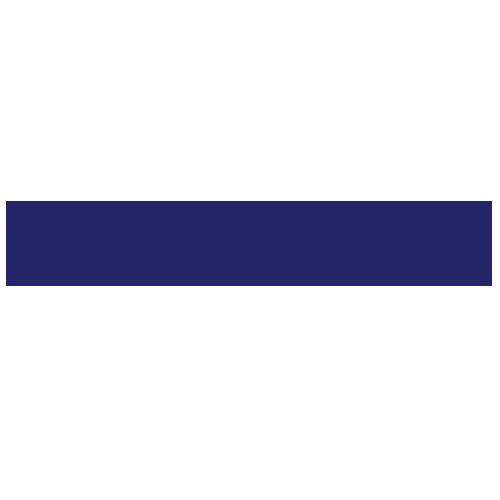 59ff9ebebe03e300015e3723_white-girl-rose-logo.png