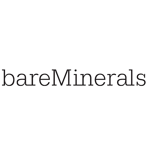 Bare Minerals Logo.png