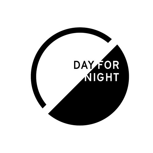 day for night logo.png