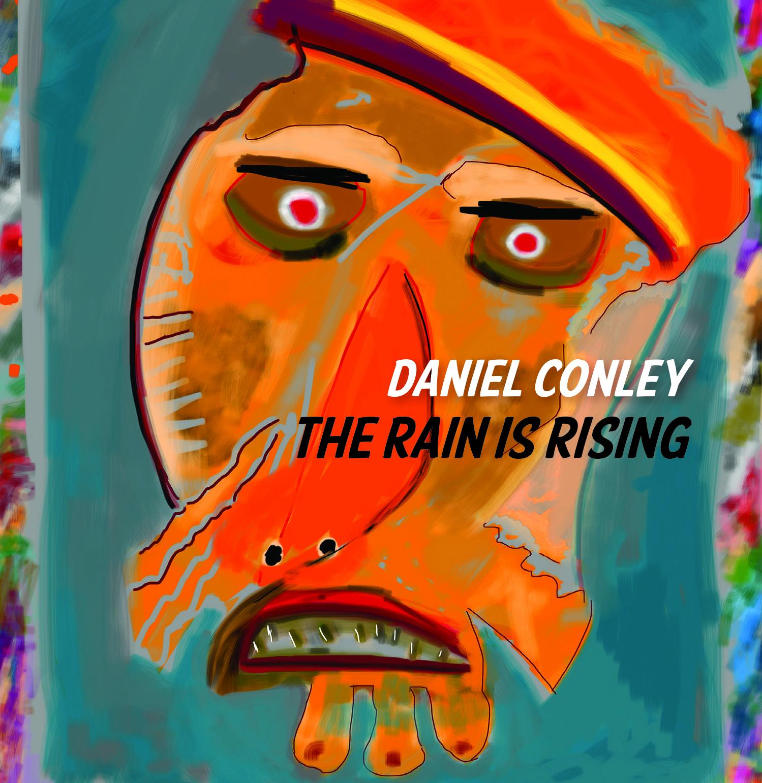 DanConleyRainCoverCDBaby copy.jpg