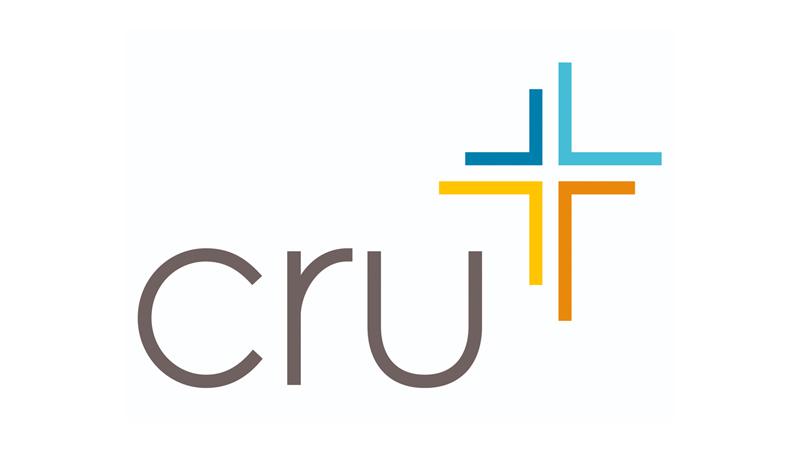 cru_alban_logo.jpg