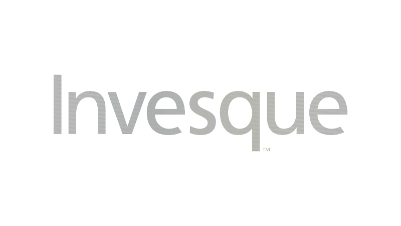 invesque_alban_logo.jpg