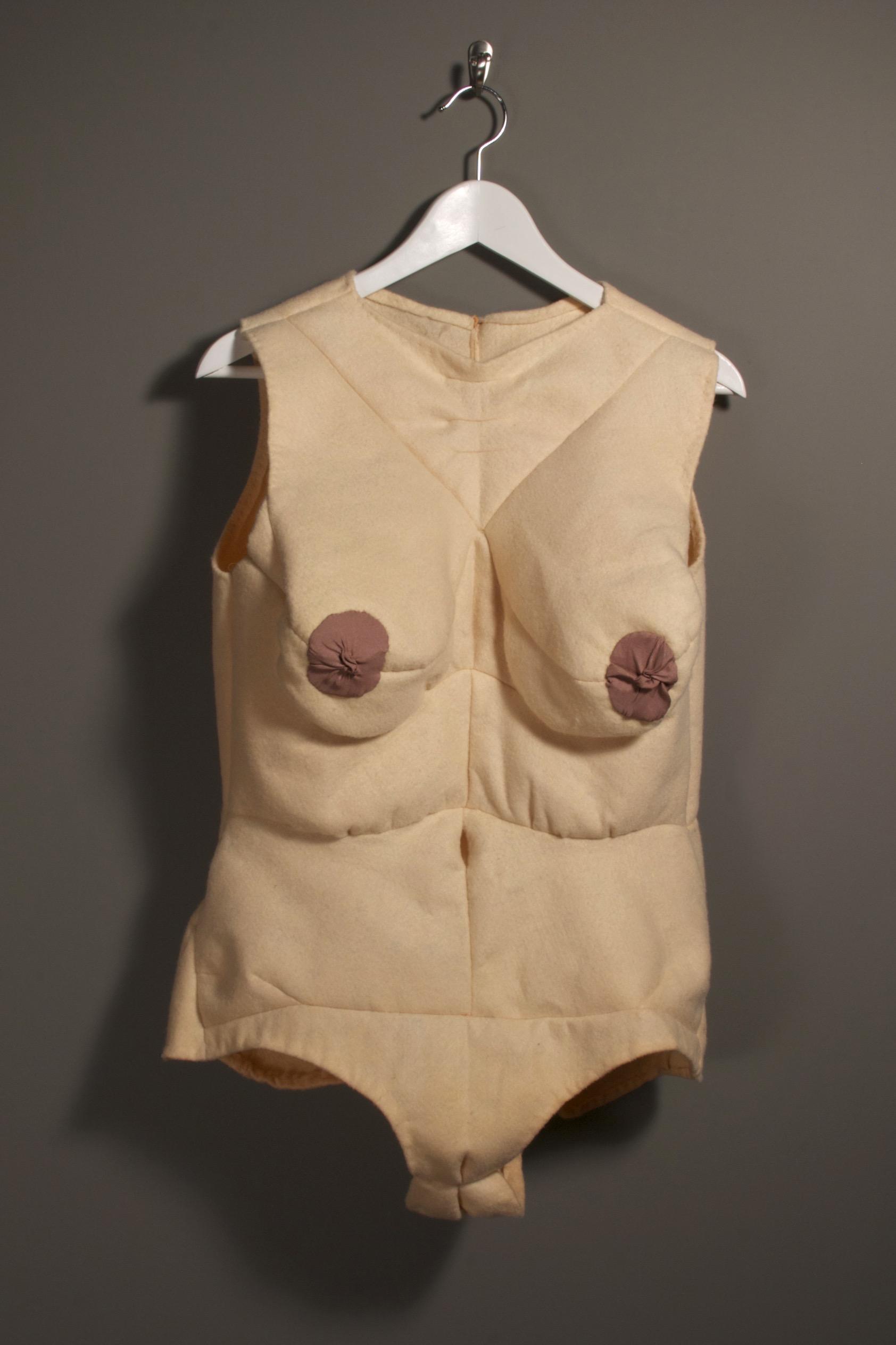 3 Shot 3 bodysuit nipples.jpg