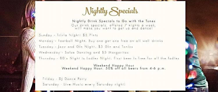 Fat Cat Pizza - Nightly Specials - 1.JPG