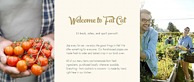 Fat Cat Pizza - About - 1.JPG