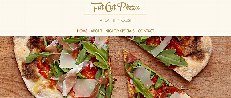 Fat Cat Pizza - Main - 1.JPG