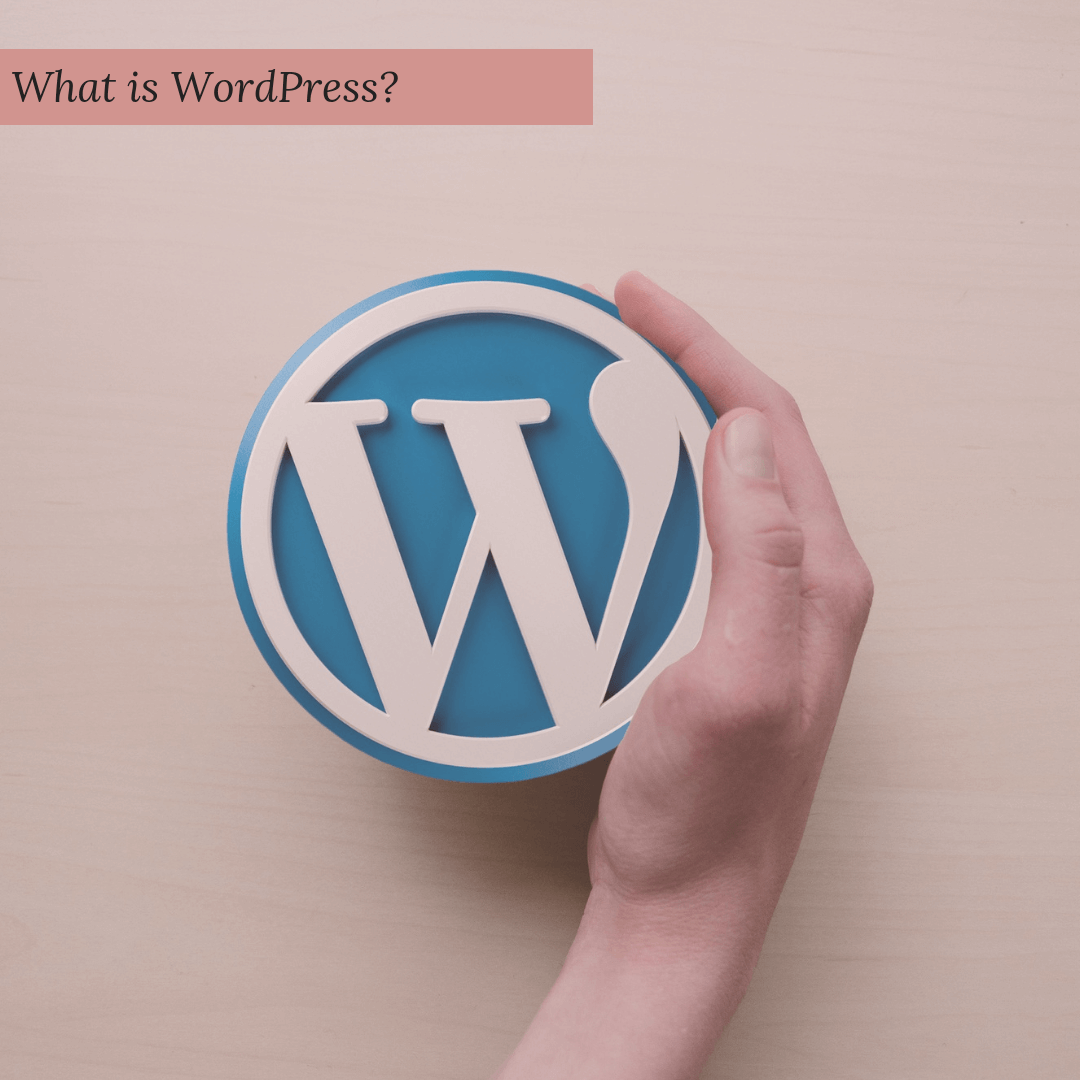 What is WordPress.png
