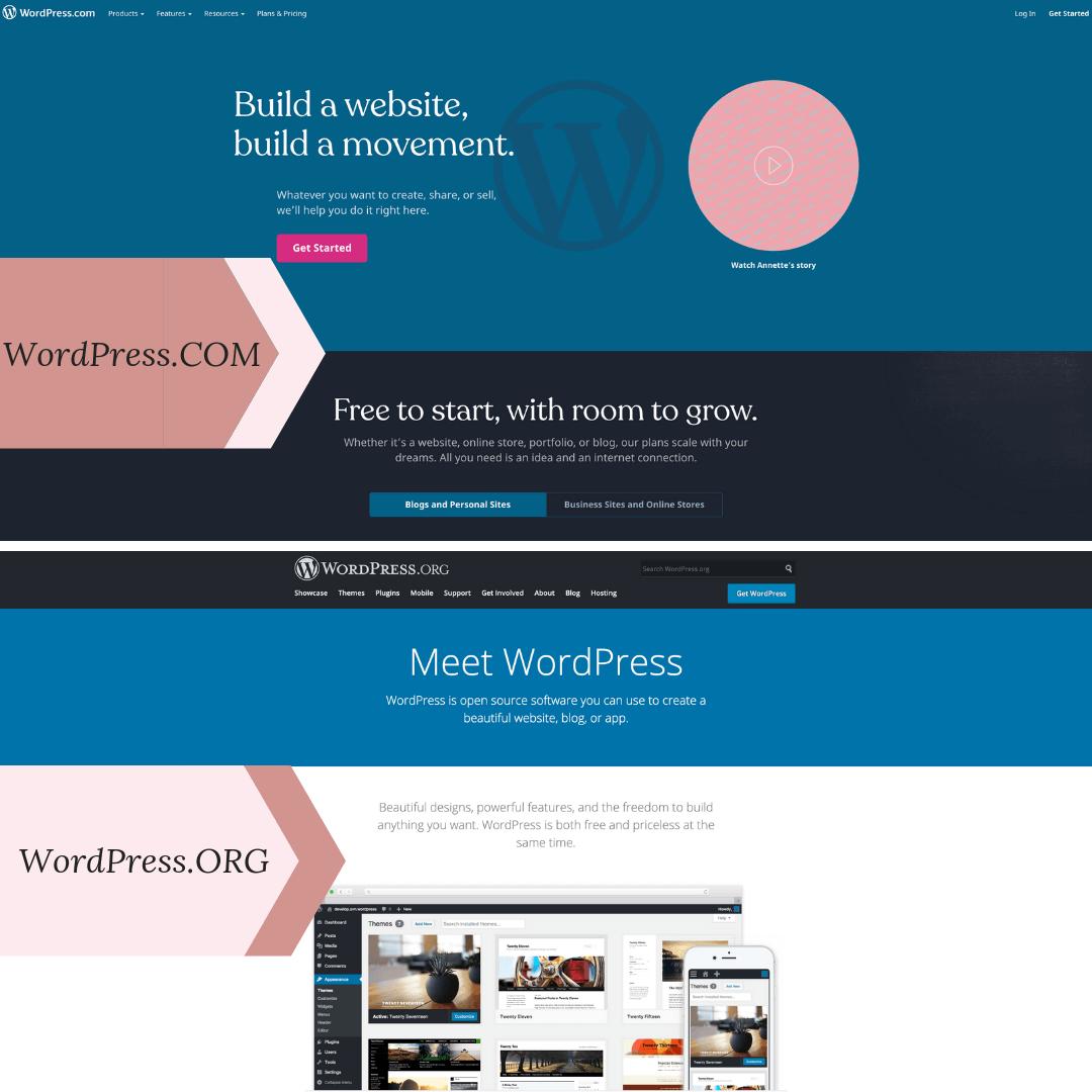 WordPress_dot_org_WordPress_dot_com.png