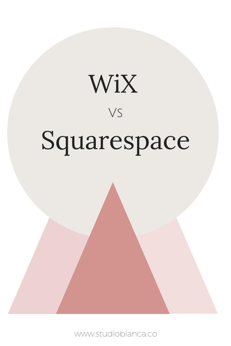 wix-vs-squarespace.png