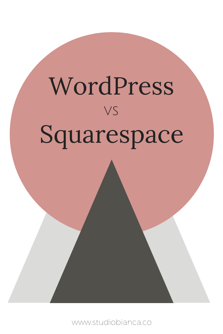 wordpress-or-squarespace.png