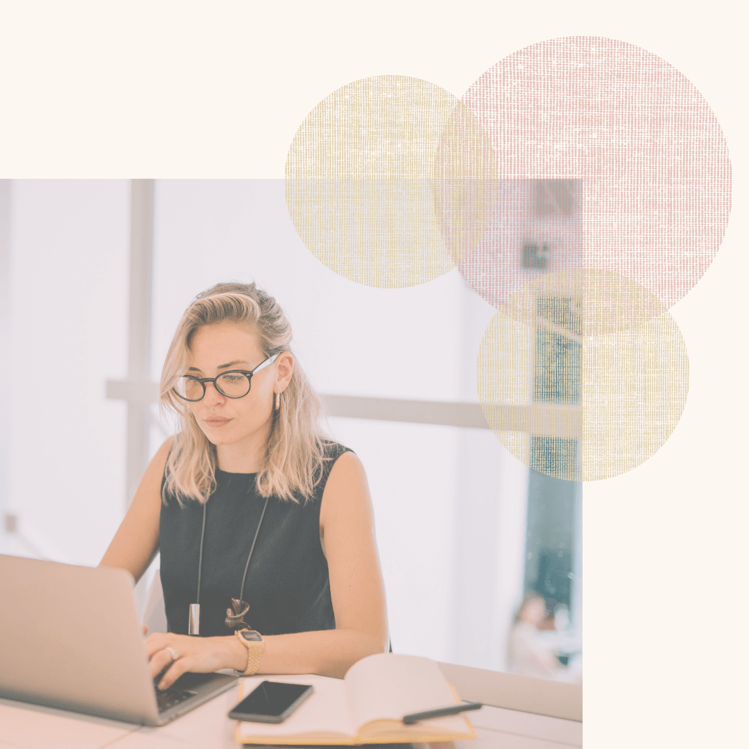 Creative entrepreneurs and small business owners, does the mere thought of picking a domain name stress you out? Discover actionable tips to guide you through a smooth domain name search that ends in getting the perfect name for your online business. Read the blog post!