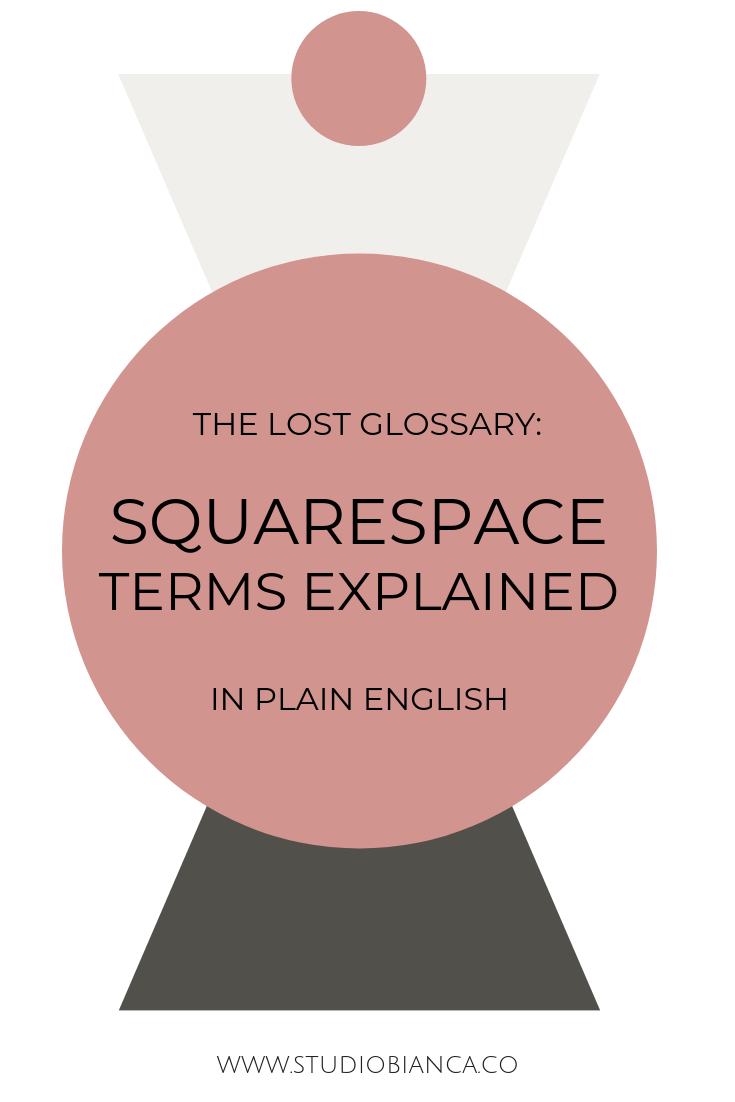 squarespace-terms-explained.png