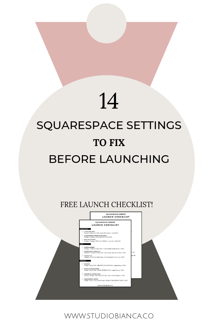 squarespace-launch-checklist-7.jpg